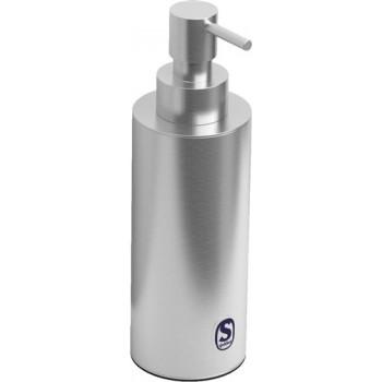 Дозатор для жидкого мыла Clou Sjokker SJ/09.26040.41.01
