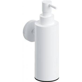 Дозатор для жидкого мыла Clou Sjokker SJ/09.26041.20