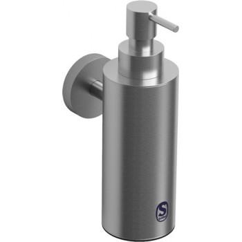 Дозатор для жидкого мыла Clou Sjokker SJ/09.26041.41