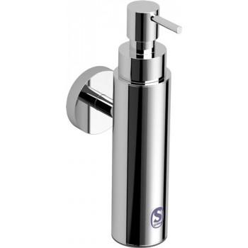 Дозатор для жидкого мыла Clou Sjokker SJ/09.26045.01