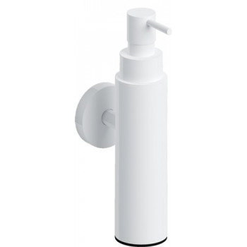 Дозатор для жидкого мыла Clou Sjokker SJ/09.26045.20