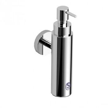Дозатор для жидкого мыла Clou Sjokker SJ/09.26045