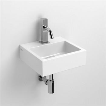 Раковина Clou Flush 1 CL/03.03010  28 см