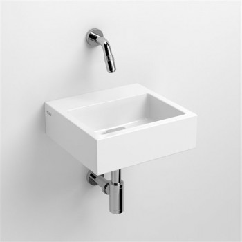 Раковина Clou Flush 1 CL/03.03011  28 см