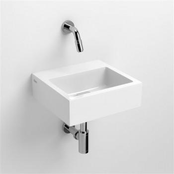 Раковина Clou Flush 1 CL/03.08011  28 см