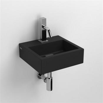 Раковина Clou Flush 1 CL/03.12010  28 см