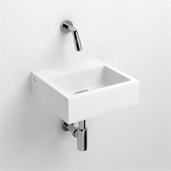 Раковина Clou Flush 1 CL/03.13011  28 см