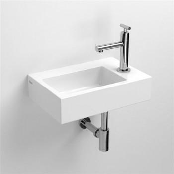 Раковина Clou Flush 2 CL/03.03020  36 см