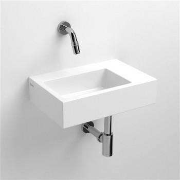 Раковина Clou Flush 2 CL/03.03021  36 см