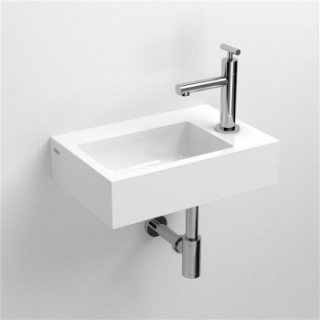 Раковина Clou Flush 2 CL/03.08021  36 см