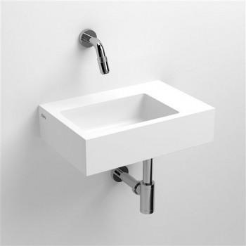 Раковина Clou Flush 2 CL/03.13021  36 см