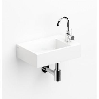 Раковина Clou Flush 2 Plus CL/03.03220  42.5 см