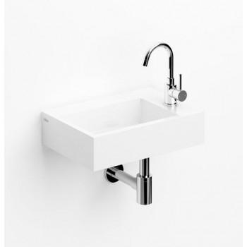 Раковина Clou Flush 2 Plus CL/03.08221  42.5 см