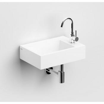 Раковина Clou Flush 2 Plus CL/03.13221  42.5 см