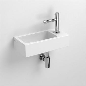 Раковина Clou Flush 3 CL/03.03030  36 см правая