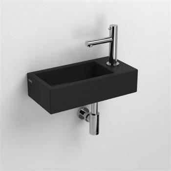 Раковина Clou Flush 3 CL/03.12030  36 см правая