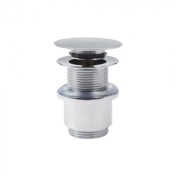 Донный клапан без перелива Clou InBe IB/06.51004
