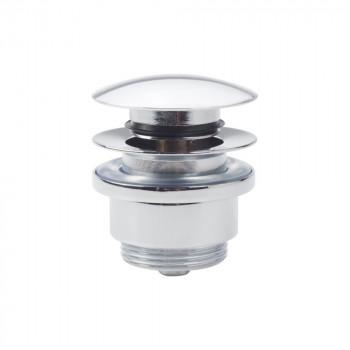 Донный клапан без перелива Clou InBe IB/06.51005