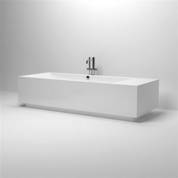 Ванна Clou Wash Me CL/05.50010 отдельностоящая 220 см