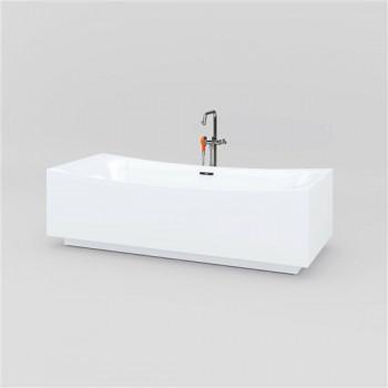 Ванна Clou Hammock CL/05.60010 отдельностоящая 200 см