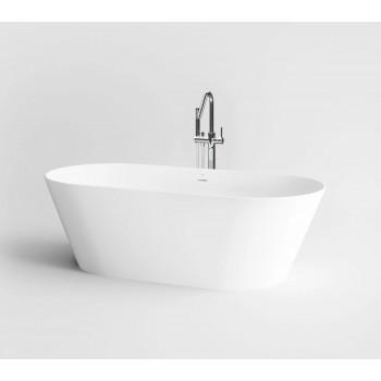 Ванна Clou Solium CL/05.70010 отдельностоящая (175х80)