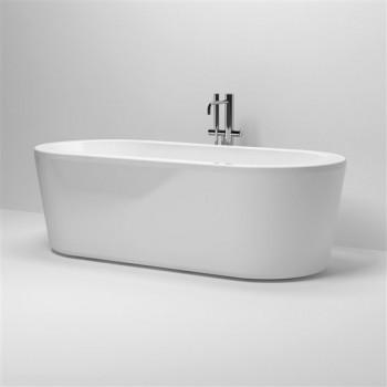 Ванна Clou  InBe  IB/05.40100 отдельностоящая 178 см
