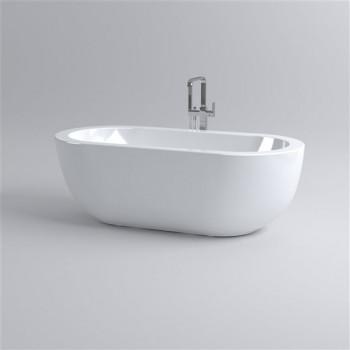Ванна Clou  InBe  IB/05.40102 отдельностоящая 180 см