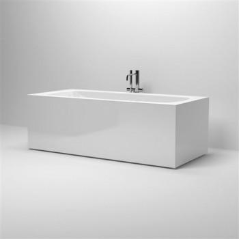 Ванна Clou  InBe  IB/05.40105 отдельностоящая 178 см