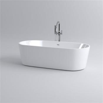 Ванна Clou  InBe  IB/05.40300 отдельностоящая 178 см
