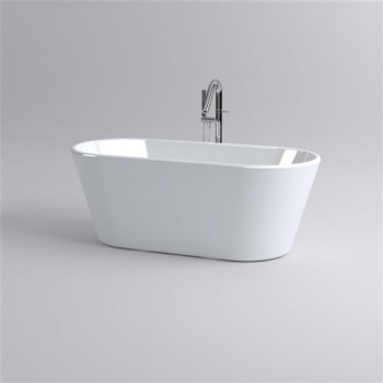 Ванна Clou  InBe  IB/05.40301 отдельностоящая 165 см
