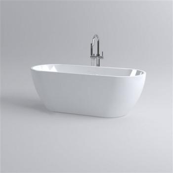Ванна Clou  InBe  IB/05.40302 отдельностоящая 170 см