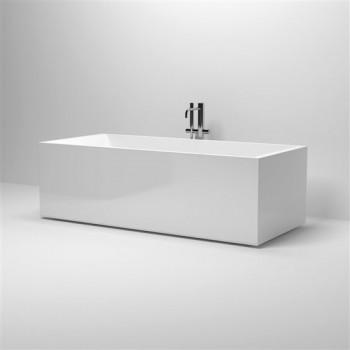 Ванна Clou  InBe  IB/05.40305 отдельностоящая 180 см