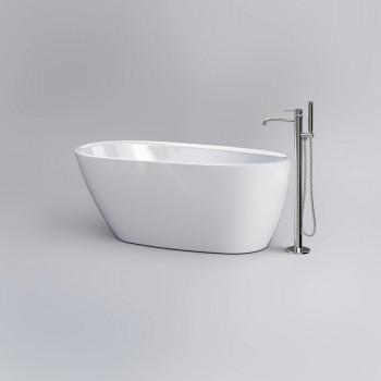 Ванна Clou InBe IB/05.40402 акриловая отдельностоящая (150х73)