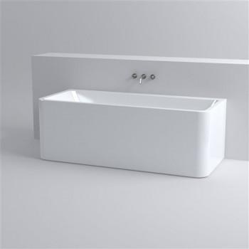 Ванна Clou  InBe  IB/05.40506 отдельностоящая 172 см