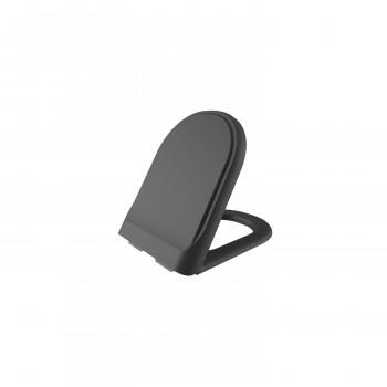 Крышка-сиденье Creavit Antik KC0303.01.0400E микролифт