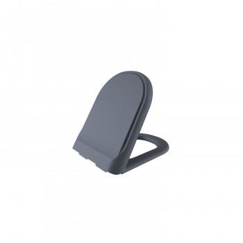 Крышка-сиденье Creavit Antik KC0303.01.0600E микролифт