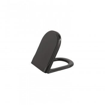 Крышка-сиденье Creavit Antik KC0303.01.1300E микролифт