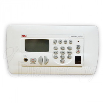 Встраиваемое радио Eissound серия 400