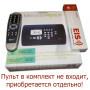 Радио для ванной комнаты Eissound KBSOUND Premium 40102 белый