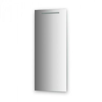 Зеркало Evoform Lumline BY 2011 50 см