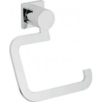 Держатель туалетной бумаги Grohe 40279000
