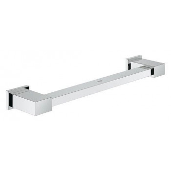 Поручень Grohe Essentials Cube 40514001