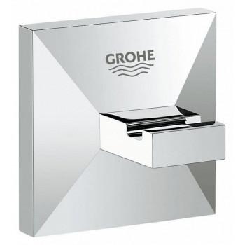 Крючок Grohe 40498000