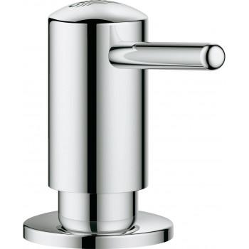 Дозатор для жидкого мыла Grohe soap dispenser 40536000