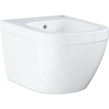 Биде подвесное Grohe Euro Ceramic 3920800H