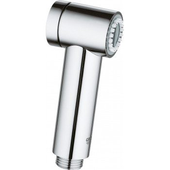 Гигиенический душ Grohe Sena Trigger Spray 26328000