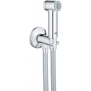 Гигиенический душ Grohe Sena Trigger Spray 26332000