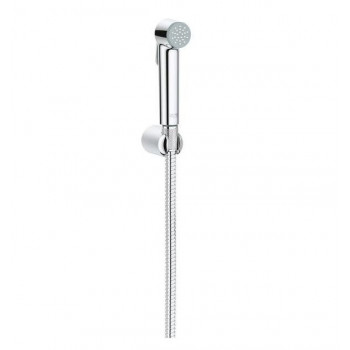 Гигиенический душ Grohe Tempesta-F Trigger Spray 26354000