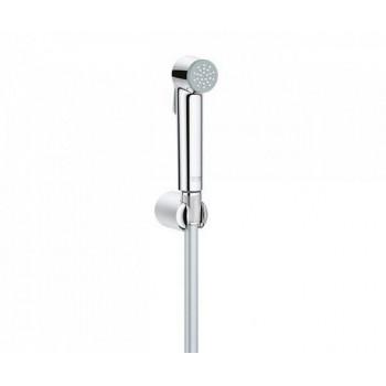 Гигиенический душ Grohe Tempesta-F Trigger Spray 27513001