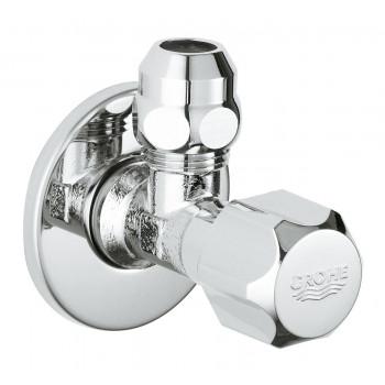 Угловой вентиль Grohe Angle valves Neutral handle 2201700M